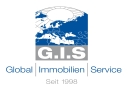 G.I.S Global Immobilien Service